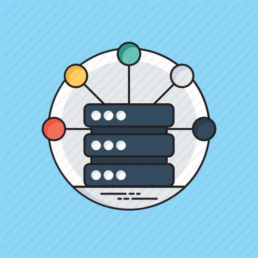 Business Process Management, Computer Networking, Computer