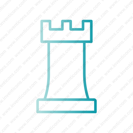 Download Strategy,strategy Icon Inventicons