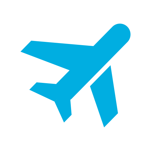 A Business Travel, Business Travel, Business Trip Icon Png