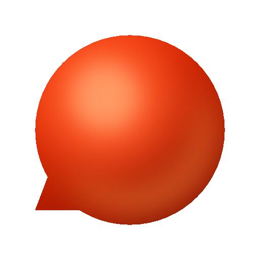 Status Tray Busy Icon Fs Ubuntu Iconset