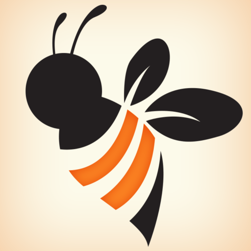 Cropped Site Icon Busy Bee Concierge