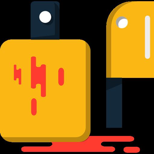 Butcher Icon Free Of Miscellanea Icons