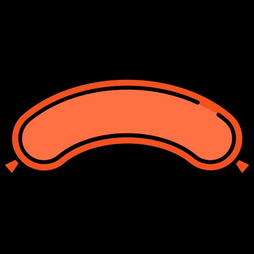 Sausage Butcher Png Icon