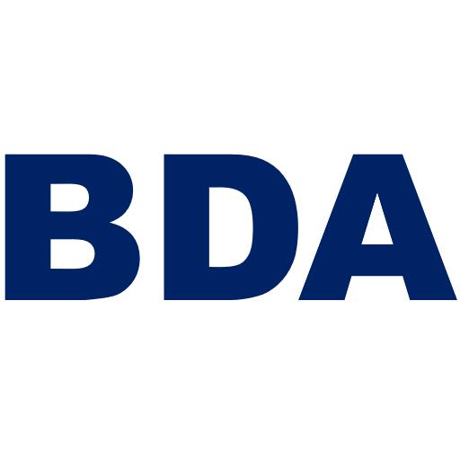 Cropped Bda Site Icon
