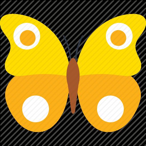 Butterfly, Butterfly Specie, Butterfly Tattoo, Fluttering