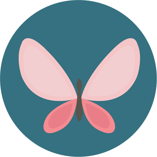 Butterfly Icons Download Free Icons