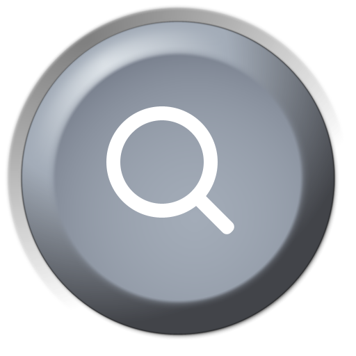 Search Button Icon Download Free Icons