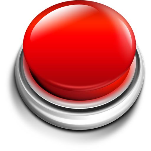Push Button Icon Png