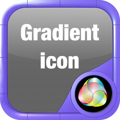 Button Icons For Websites at GetDrawings com | Free Button Icons For