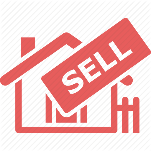 Buy Sell Icons Free Free Icons
