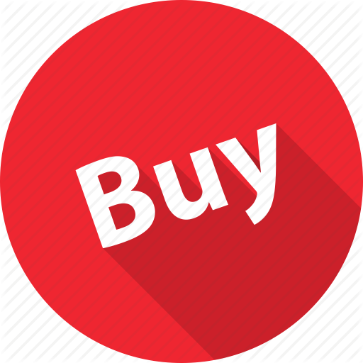 Buy, Now, Sales, Sell, Shopping Icon Icons Flat Style Shop