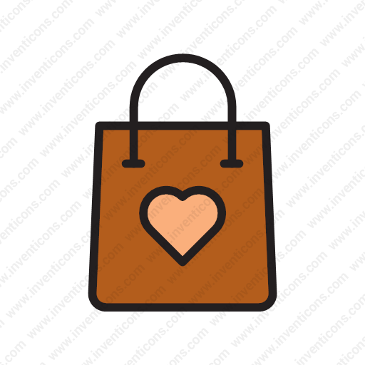 Download Purchase,shopping Bag,buy,shopping,store Icon Inventicons