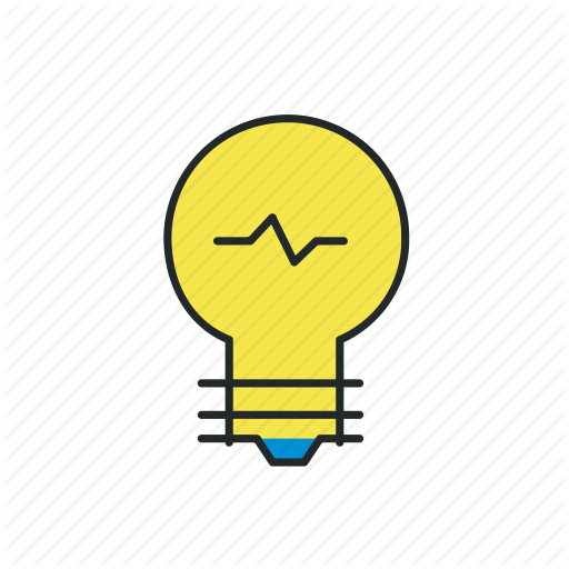 Buzz, Electric, Electricity, Energy, Idea, New, Upcoming Icon
