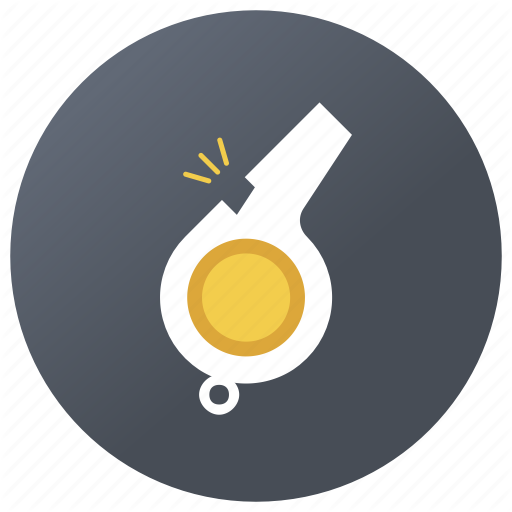 Buzzer Icon at GetDrawings com | Free Buzzer Icon images of