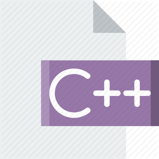 C, Code, Coding, Development, File, Programming Icon