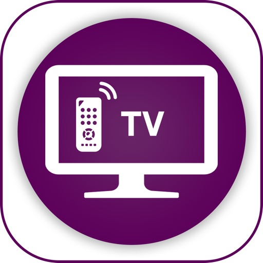 Smart Remote Control Rca Tv Ipa Cracked For Ios Free Download