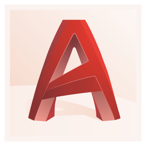 Autocad Free Download For Mac Macupdate