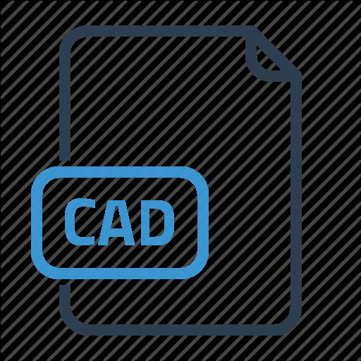 Cad, Icon