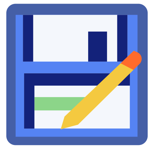 Save As, As, Cad Icon With Png And Vector Format For Free