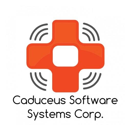 Caduceus Software Systems Corp
