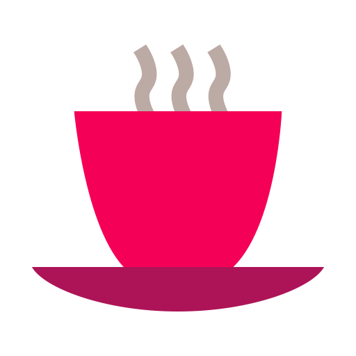 Cafe Icon Png And Vector For Free Download