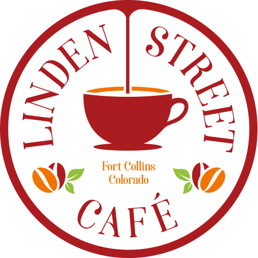 Linden Street Cafe Your Fort Collins Coffee Shop