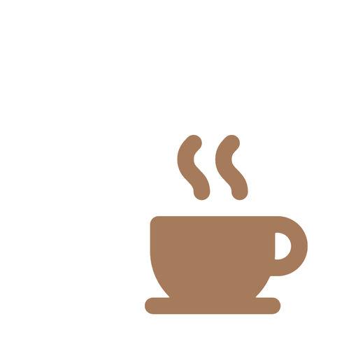 Caffeine Caffeine Tracker