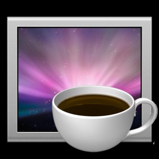Caffeine Free Download For Mac Macupdate