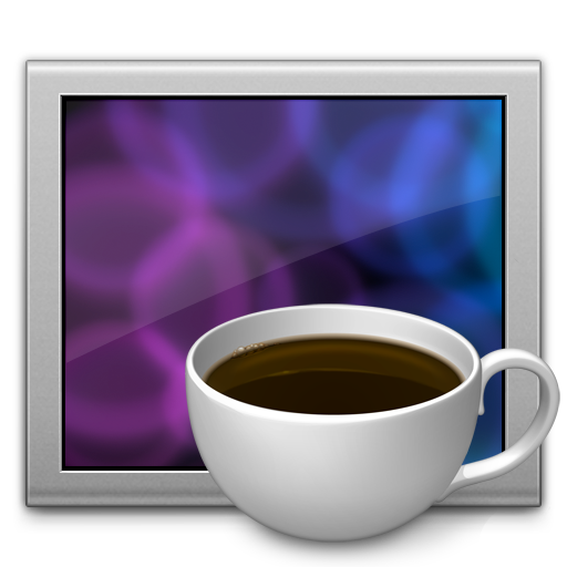 Caffeine Icon Free Search Download As Png
