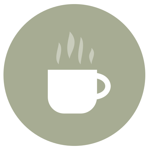 Caffeine Icon Free Of Zafiro Apps