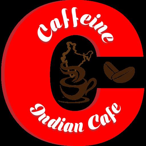 Caffeine Indian Cafe Pvt Ltd