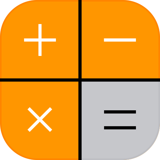 Iphone Calculator App Icon Images