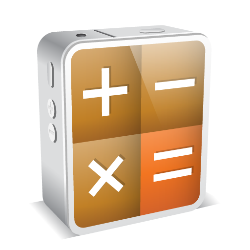 Calculator Icon Free Download As Png And Icon Easy