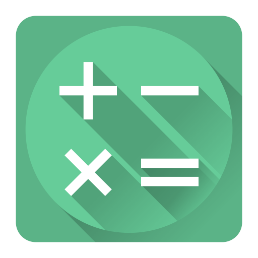 Calculator Icon Free Of System Icons