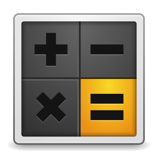 Calculator App Icon Images