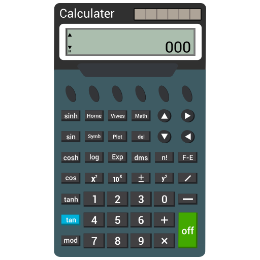 Calculator Icon Windows 10 at GetDrawings com | Free