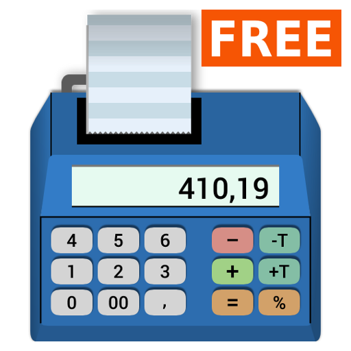Download Office Calculator Free Latest Version App For Windows