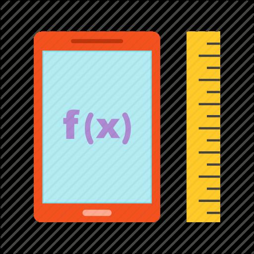 Calculus, Equation, Formulas, Function, Mathematical, Number
