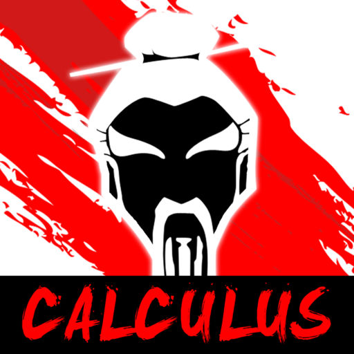 Crazy Shifu Calculus
