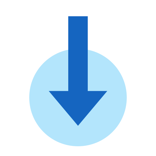 Shenjieshi, Calculus, Equation Icon With Png And Vector Format