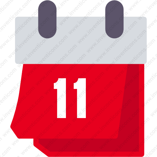 Download Schedule,calculator,deadling,date,history Icon Inventicons