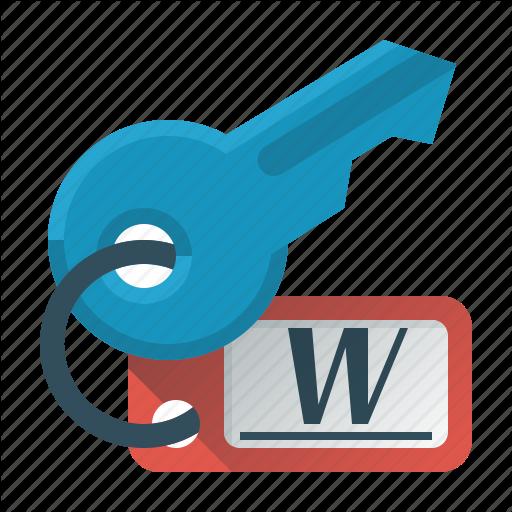 Engine, Generator, Keywording, Keywords, Rankings, Research