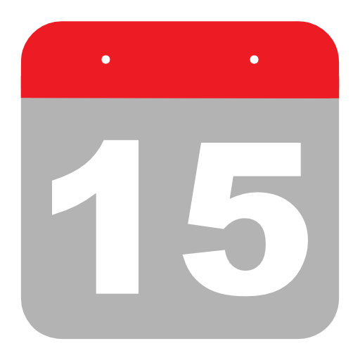 Calendar, Day, Month Icon Free Of Calendar Icons