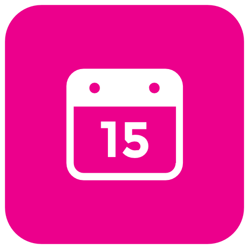 Calendar, Day Icon Free Of Communication Icon