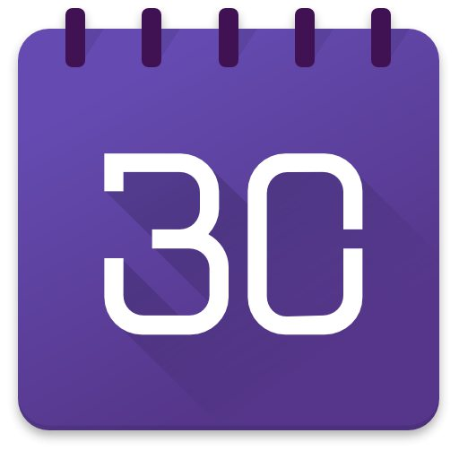 Calendar Icon Android at GetDrawings com   Free Calendar Icon