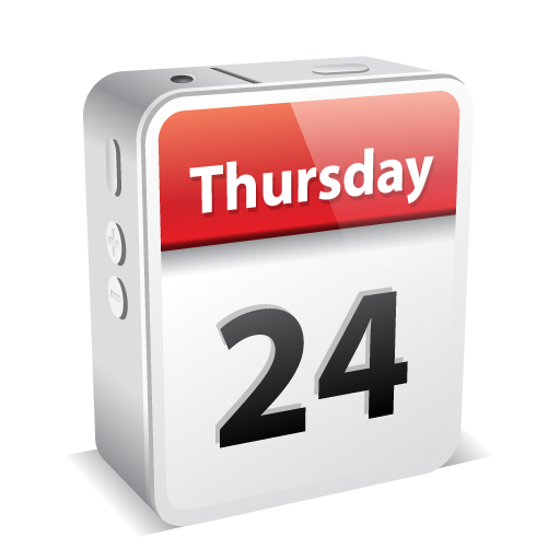 Calendar Icon Free Download As Png And Icon Easy