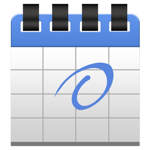 Calendar Icon Free Icons Download