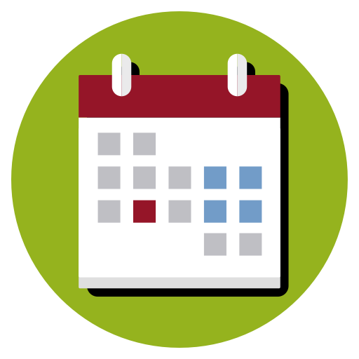 Page Png And Calendar Icons For Free Download Uihere