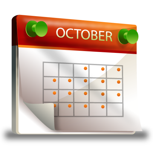 Download Calendar Png Image For Designing Projects