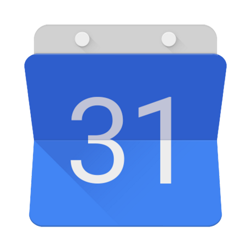 Calendar Icon Android Lollipop Png Image